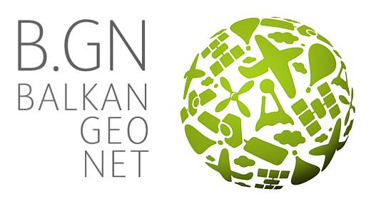 BGN_logotype