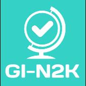 GI-N2K