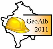 GeoAlb