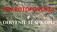 Mikrotoponimia_-Derveni_Shkupit