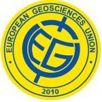 egu2010_logo