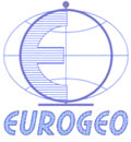 eurogeo-logo