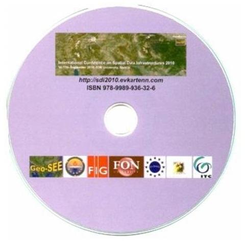 geo-see0002-cd