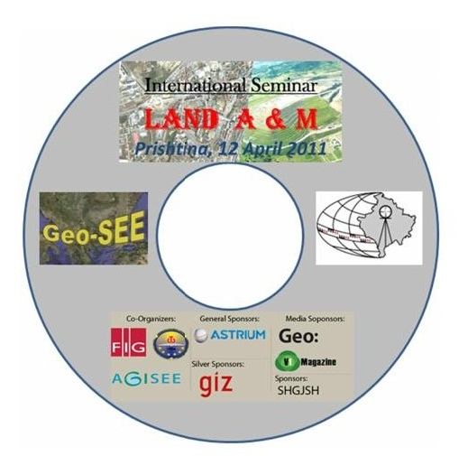 geo-see0002-cd2