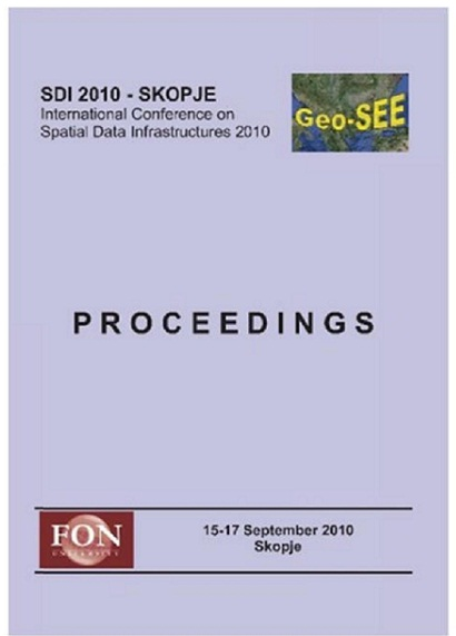 geo-see0002-proceding