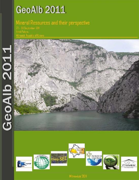 geoalb-2011