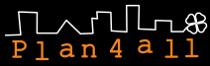 plan4all_logo