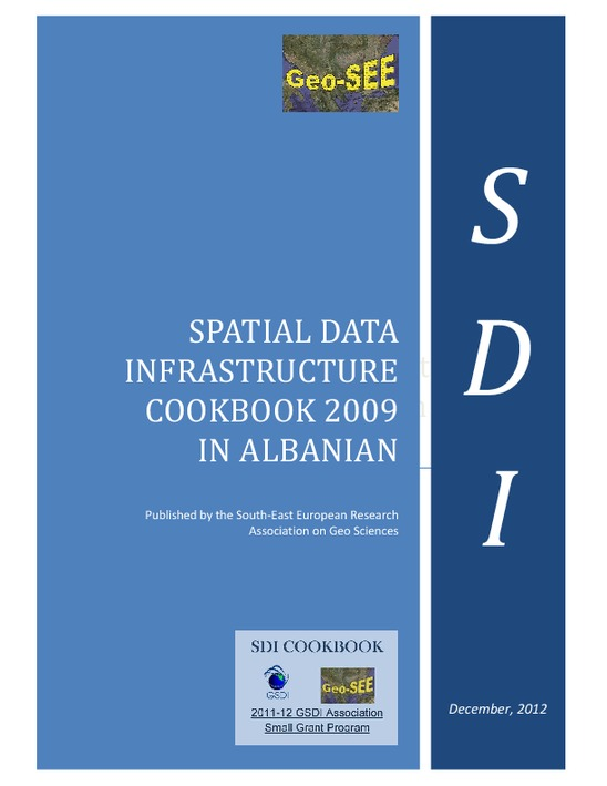 sdi-cookbook-2009-in-albanian